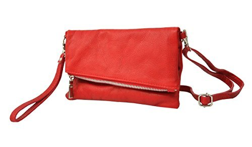 Bags4Less Venezuela, Sac rouge