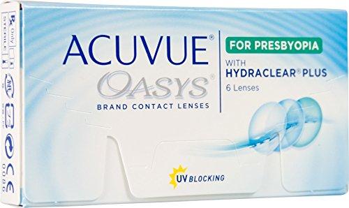 acuvue-oasys-lentes-de-contacto-multifocales-quincenales-r-84-d-143-475-dioptria-adicion-alta-6-lent