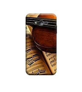 Ebby Premium Printed 3D Designer Back Case Cover For Samsung J2 (Premium Designer Cae)