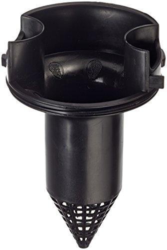 dirt-devil-2700002-siuministro-para-aspiradora-accesorio-para-aspiradora-dirt-devil-centrino-xl3-sx3