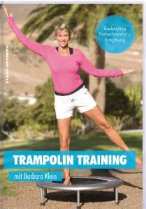 FLEXI-SPORTS-DVD-Trampolin-Training-mehrfarbig-1659