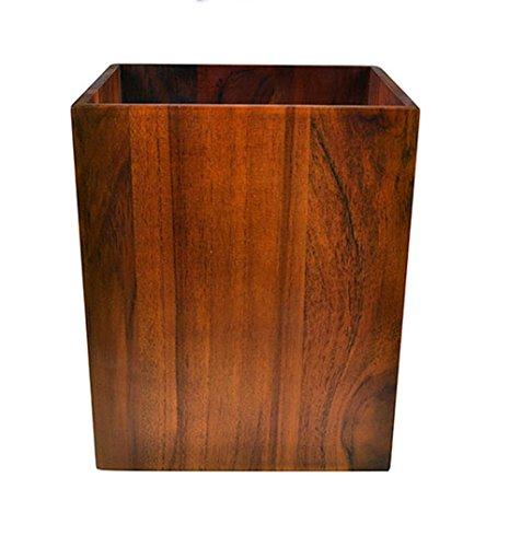 bidoni-cestini-ufficio-domestico-materiali-bidoni-specifiche-di-legno-175-135-160-millimetri-l