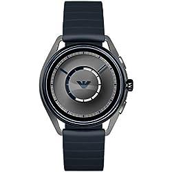 Reloj Emporio Armani para Hombre ART5008
