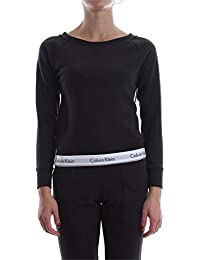 Calvin Klein Jeans STRIPE CORE LOGO HOODIE - Jersey con capucha - black 1mIRFUVg