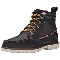 Sperry A/O Lug Boot Erkek Moda Ayakkabılar