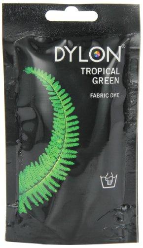 dylon-tropische-grn-hand-frbemittel-50-g-4er-packung