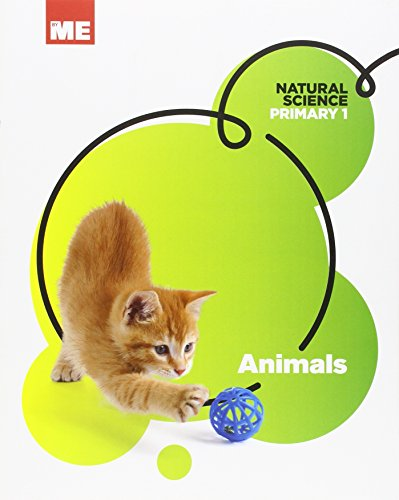 Download Animals (ByMe) - 9788415867425