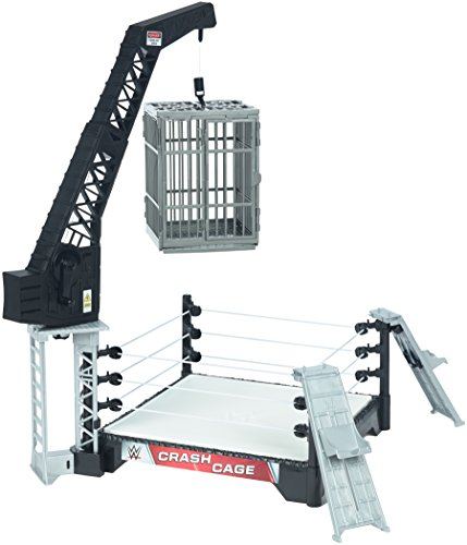 wwe-dnv29-crash-cage-playset