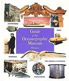 Guide to the Oceanographic Museum Monaco