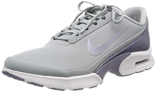 sports shoes 38ae1 7e760 Nike W Air Max Jewell Lea, Chaussures de Gymnastique Femme Bleu (Lt Pumice
