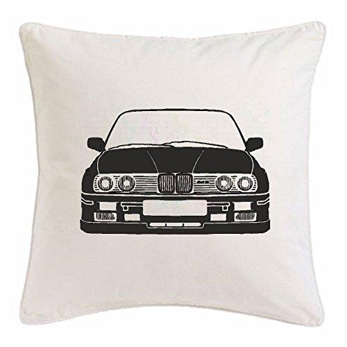taie-doreiller-40x40cm-bmw-m-e30-e21-m3-m5-m5-convertible-coupe-limousine-sportwagen-motorsport-raci