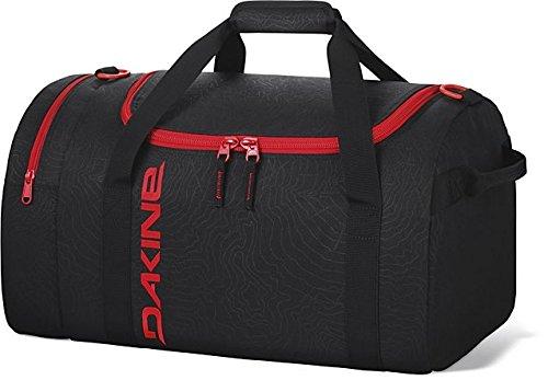 DAKINE Trolley EQ Bag, 11 x 11 x 22 cm, 51 Liter Phoenix
