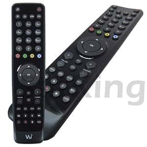 Accessoires VU + télécommande pour UNO / DUO / SOLO / ULTIMO