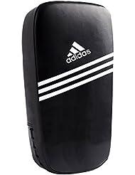 Adidas - Pao entraînement 43 x 20 x 9 cm (vendu à l'unité)
