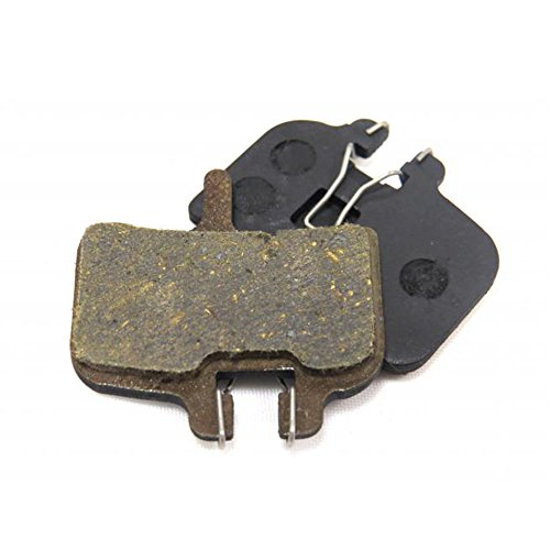 clarks-organic-disc-brake-pads-for-promax-hayes-mx1-hfx-hfx-9