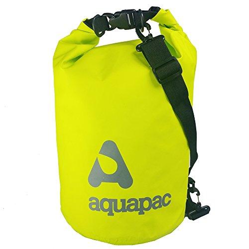 aquapac-unisexe-epais-bandouliere-impermeable-baluchon-vert-acide-15-l