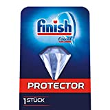Finish Protector für Farb- und Glanzschutz