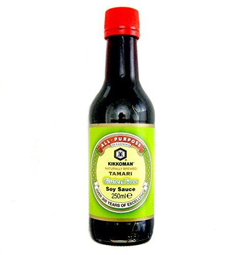 kikkoman-glutine-tamari-salsa-di-soia-250ml-da-kikkoman-confezione-da-2