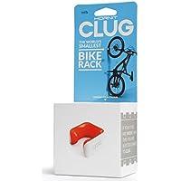"""Clug """"MTB - Wandhalterung für Mountainbikes mit Reifen von 44 bis 57mm"""