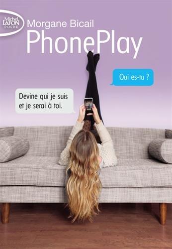 PhonePlay