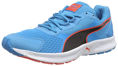 puma-descendant-v3-zapatillas-de-running-para-hombre-azul-blau-atomic-blue-black-red-blast-08-43