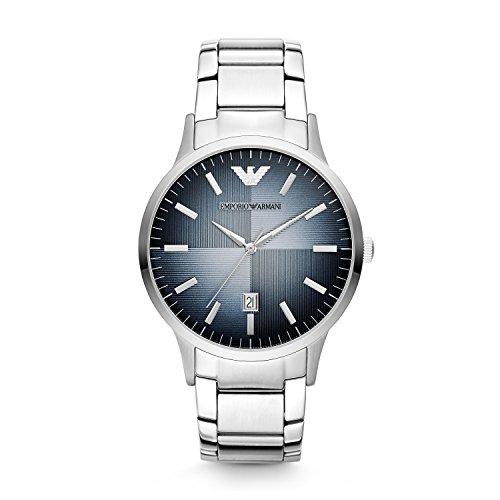 Emporio Armani Herren-Uhren AR2472