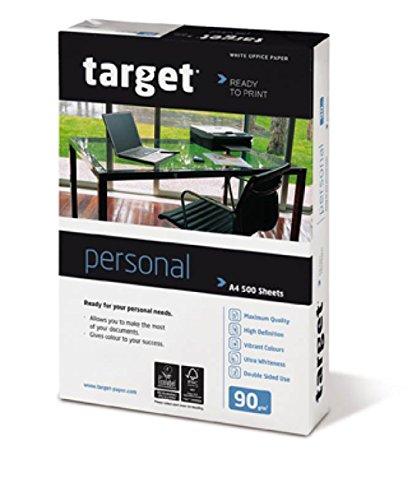 target-personal-kopierpapier-90g-m-din-a4-2500-blatt-druckerpapier-weiss