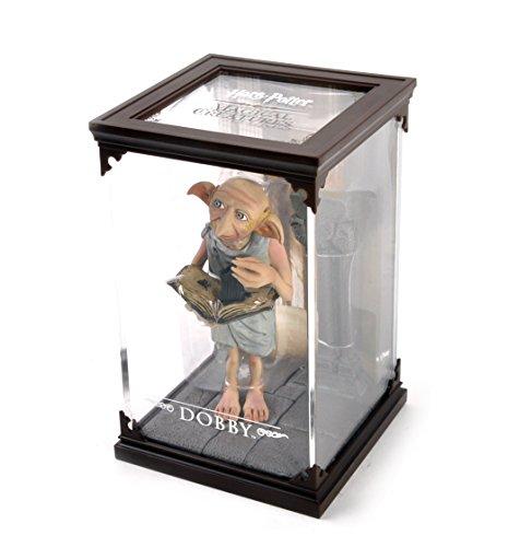 Harry Potter Magical Creatures Statue Dobby Artículo decoración Standard