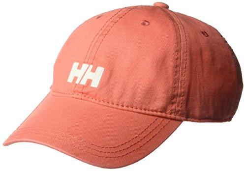 fb49a7b05975 Deresina Headwear - Ropa y accesorios > Mujer > Accesorios ...