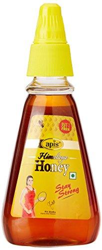 Apis Himalaya Honey, 400g (Buy 1 Get 1 Free)