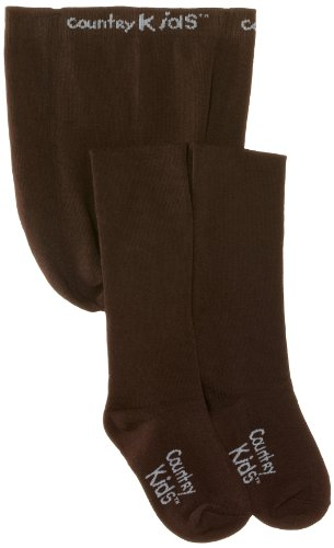 Country kids luxury cotton tight - collants -...