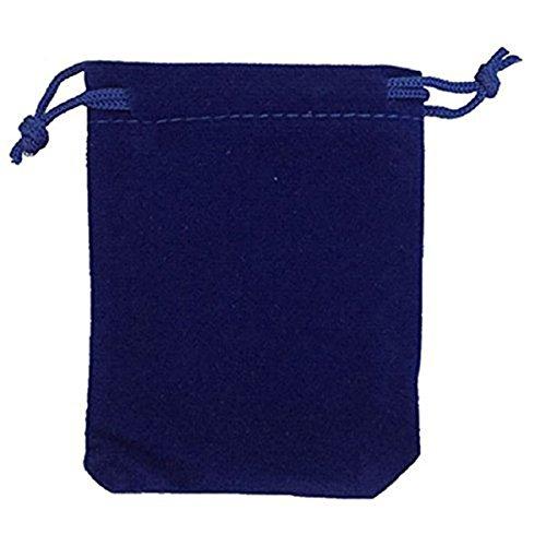 winomo-9-12cm-regalo-sacchetti-bustine-matrimonio-favore-candy-borse-gioielli-sacchetto-50pz-leale-b