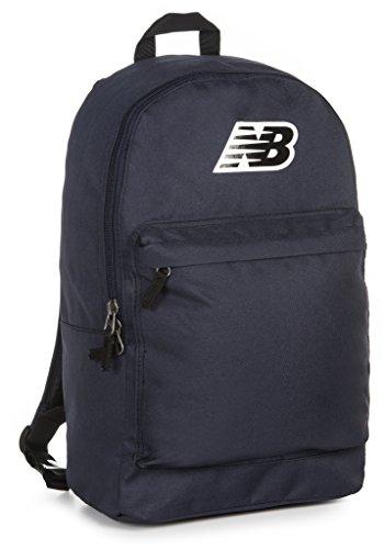 new-balance-classic-backpack-bag-navy