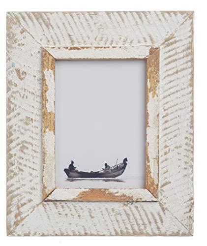 DELUXE35 Bilderrahmen 60x43 cm oder 43x60 cm Foto//Galerie//Posterrahmen