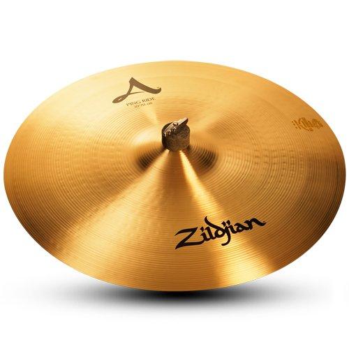zildjian-20-ping-ride-cm-51