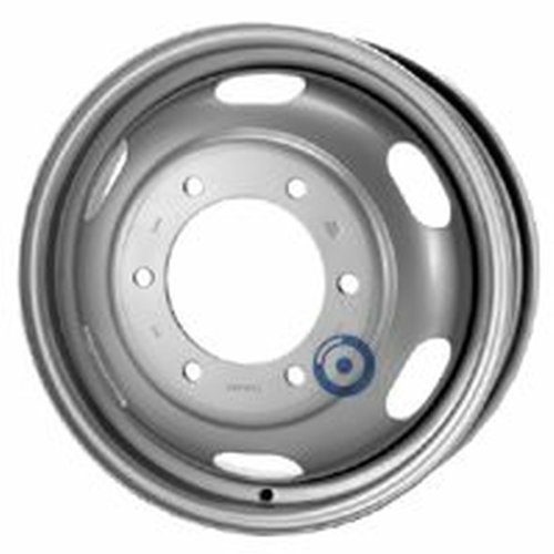 Alcar-SF9465-acciaio-calettamento