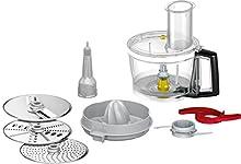 Bosch MUZ9VLP1 accessorio per miscelare e lavorare prodotti alimentari