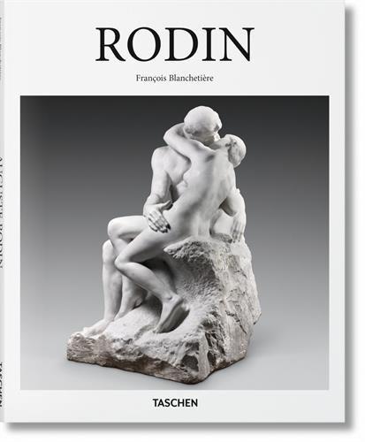 BA-Rodin par Francois Blanchetiere