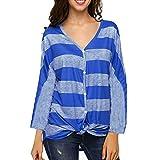 Inwear Bluse Goa Hemd Herren Gewickeltes Oberteil Damen Top Schwangerschaft E T Shirt B.I.G Hoodie Dino Pullover Ralph Lauren Sweatshirt Inwear Bluse E T Shirt