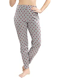 Reds Women s Pyjamas   Lounge Pants  Buy Reds Women s Pyjamas ... 5578c4961