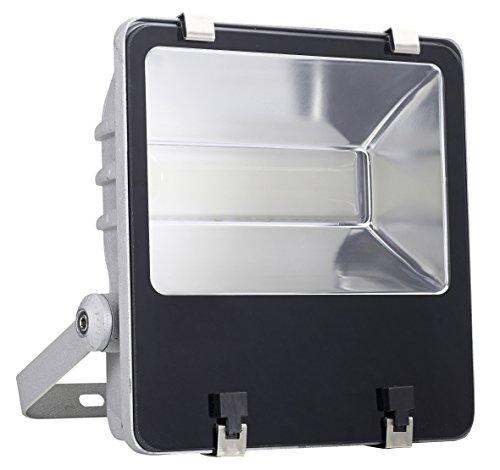 Kerbl 345940 LED-Außenstrahler 100W