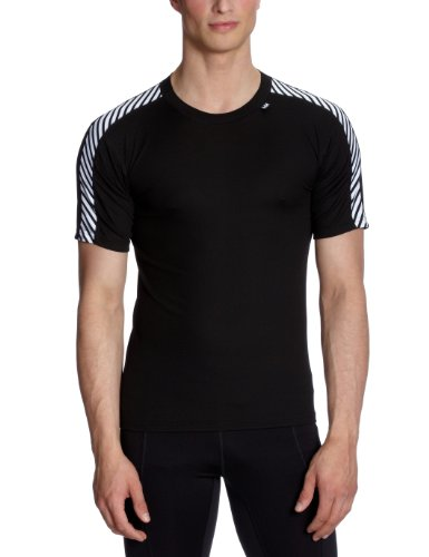 helly-hansen-2016-mens-hh-dry-stripe-t-shirt-black-s
