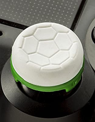 KontrolFreek Futbol Freek - PS4