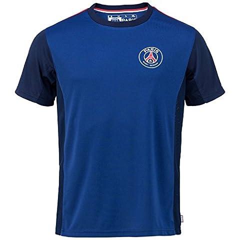 Maillot PSG - Collection officielle PARIS SAINT GERMAIN - Homme