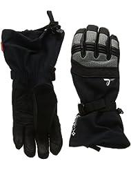 Columbia Herren Winter cataly Performance Handschuhe