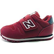 New Balance 373 Zapatillas Para niños Velcros