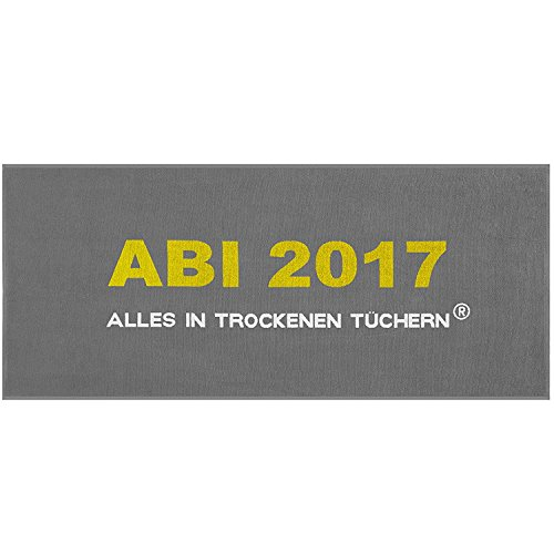 egeria-handtuch-abi-2017-alles-in-trockenen-tuchern-75x180cm-in-3-verschiedenen-farben-grau