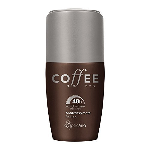 o-boticario-men-deodorant-roll-on-coffee-55ml-by-boticario