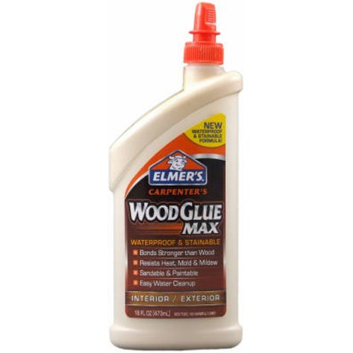 elmers-x-acto-elmers-carpenters-wood-glue-max-16oz-other-multicoloured