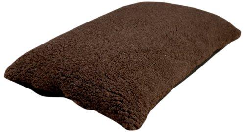 bronte-glen-senior-gold-7-plus-mattress-pet-bed-giant-brown